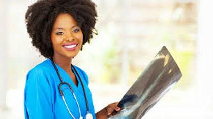 blk women health check up.jpg