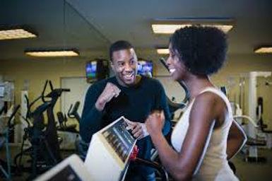 fitness traing.jpg