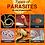 Thumbnail: Parasite Cleanse