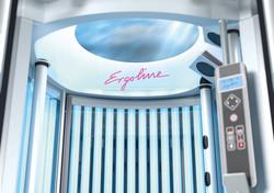 Ergoline Tanning Beds For Sale