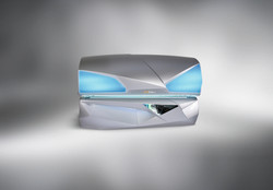 tanning beds for sale