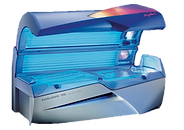 Tan Marketing Ergoline Tanning Beds For Sale Used Tanning Beds