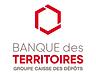 BIS_Logo operé par CDC Banque territoir