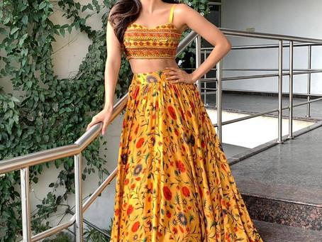 Wedding Guest Dress Ideas