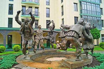 Тбилисские Танцы.jpg