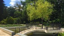 Ботанический Сад Кутаиси Грузия24..jpg