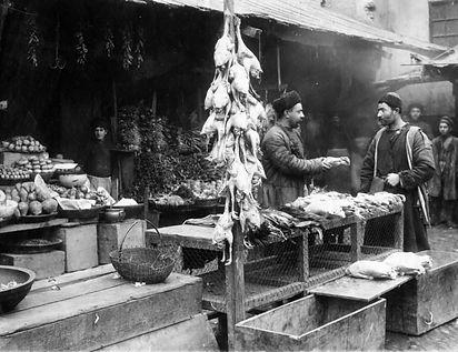 Старый Тбилиси ринок.jpg
