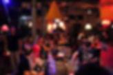 Пианино Ночной клуб, наб. Сиони 8 10.jpg