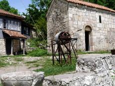 Кацхийский столп Грузия.jpg