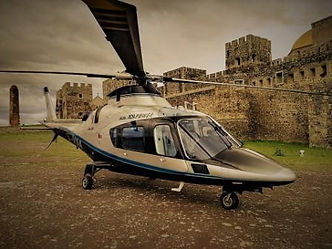 Вертолет Натахтари площадка.JPG