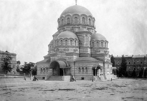 Старый Тбилиси сабор.jpg