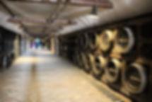 Хареба тоннель..jpg
