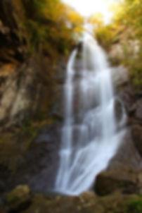 Водопад Мацунхети.jpg