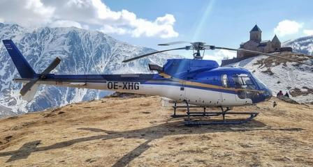 Вертолеты Казбеги.jpg