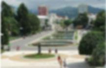 Батуми Площадь.jpg