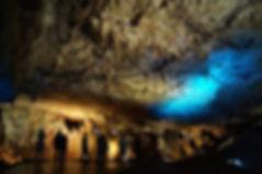Пещера Прометея Грузия24.jpg