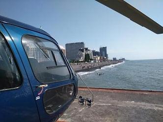 Вертолеты площадка Батуми.jpg