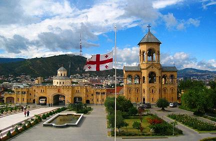 Самеба Тбилиси.jpg
