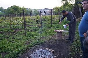 Гранели Винодельня.jpg