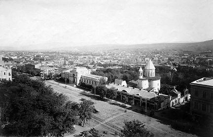 Старый Тбилиси Кашвети.jpg