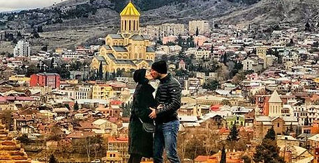 Тбилиси День Валентина_.jpg