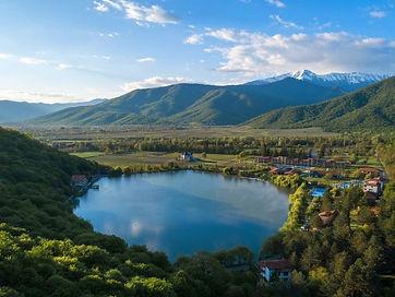 Озеро Лопота...jpg