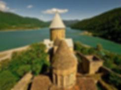 Крепость Аанури.jpg