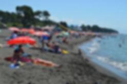 Уреки Пляж.jpg