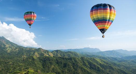 Воздушные шары Грузия.jpg