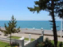Кобулети пляж.jpg