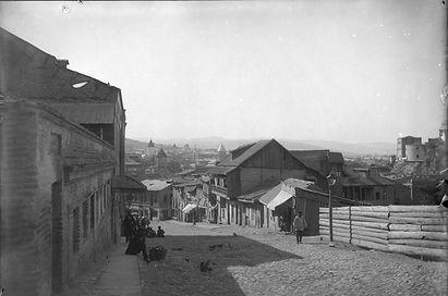 Старый Тбилиси ул Гришашвили.jpg