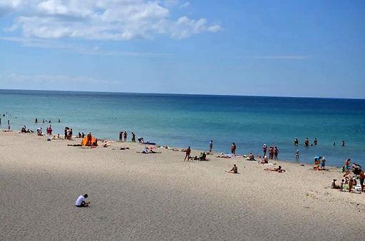 Малтаква Грузия Пляж.jpg