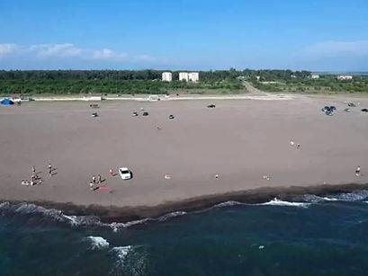 Малтаква Пляж.jpg