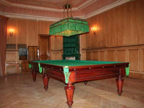 Дворец Романовых...jpg