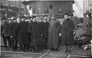 Сталин Ленингад.jpg