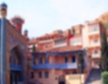 Тбилиси Старый.jpg