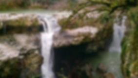 Мартвили Водопады.jpg
