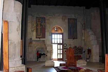 Собор Баграти Кутаиси,.jpg