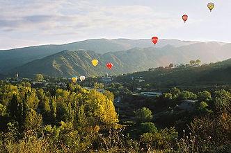 Воздушные шары Грузия2.jpg