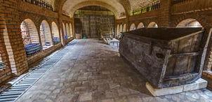 Винный погреб Хареба-2.jpg