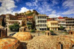 Тбилиси Серные бани.jpg