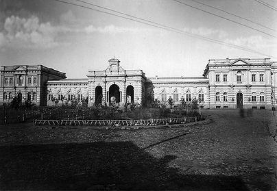 Старый Тбилиси Вокзал.jpg