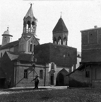 Старый Тбилиси Фото Анчисхати.jpg