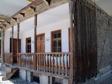 Дом Музей Сталина Грузия.jpg