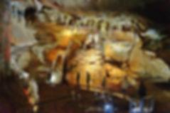 Пещера Прометея Грузия24..jpg
