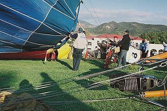 Воздушные шары Грузия3.jpg