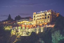 Old Tbilisi Hotel.jpg