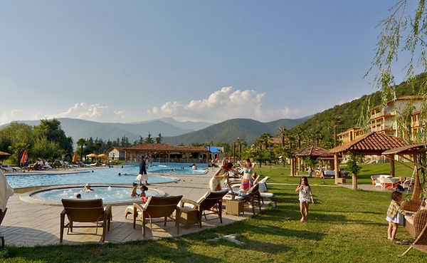 Озеро Лопота Грузия24.jpg