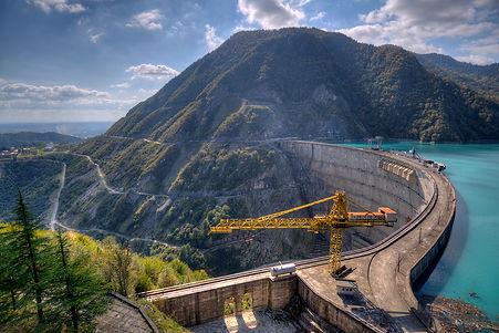 Ингурская ГЭС.jpg