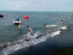 Уреки Море Пляж.jpg